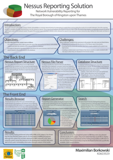 a1 size presentation poster templates download - new natw3